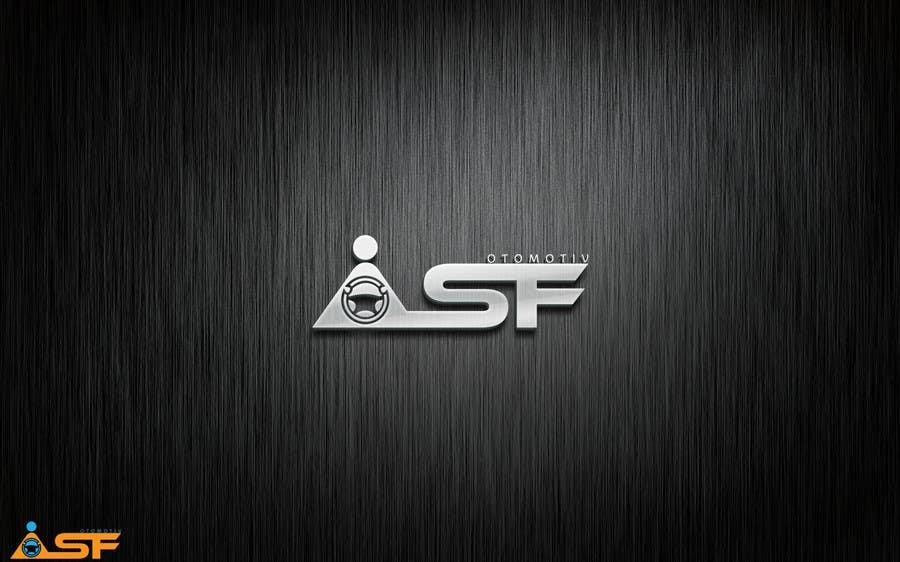 Inscrição nº                                         78                                      do Concurso para                                         Design a Logo for an Automotive Firm