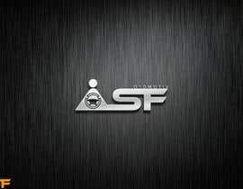 #78 para Design a Logo for an Automotive Firm por fadishahz