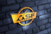 Graphic Design Inscrição do Concurso Nº105 para Design a Logo for an Automotive Firm