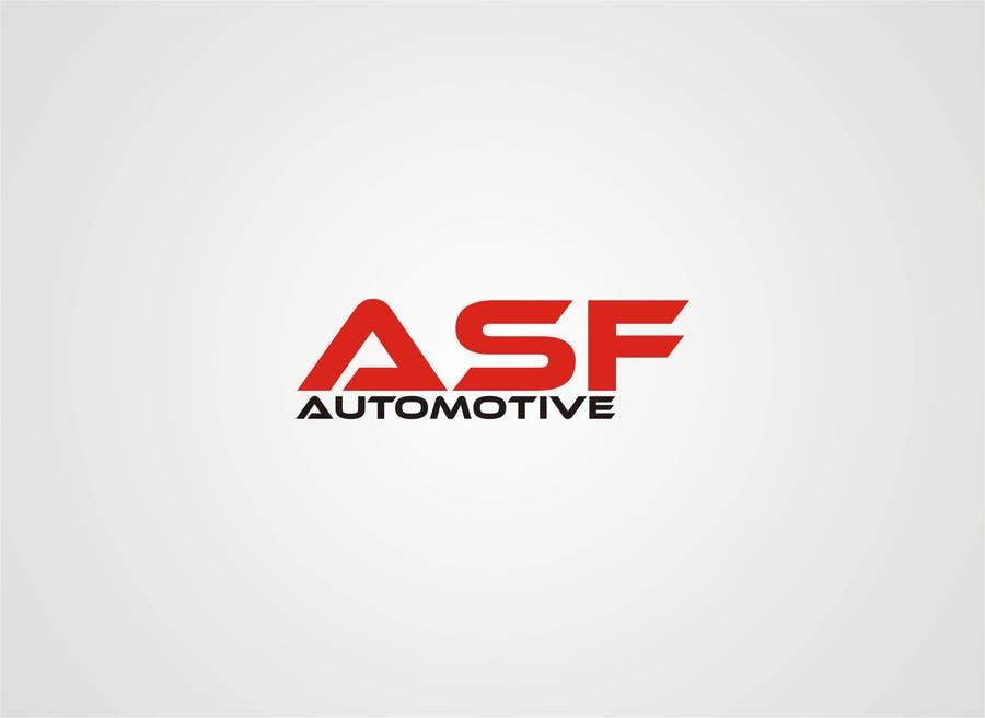 Inscrição nº                                         47                                      do Concurso para                                         Design a Logo for an Automotive Firm