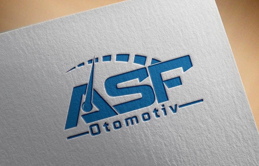 Inscrição nº                                         56                                      do Concurso para                                         Design a Logo for an Automotive Firm