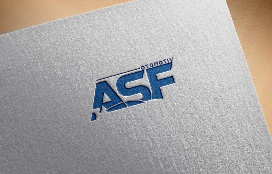 Inscrição nº                                         66                                      do Concurso para                                         Design a Logo for an Automotive Firm