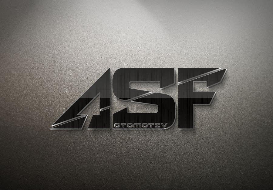 Inscrição nº                                         138                                      do Concurso para                                         Design a Logo for an Automotive Firm