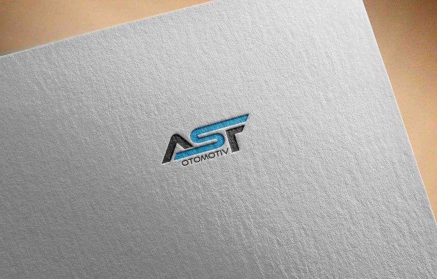 Inscrição nº                                         149                                      do Concurso para                                         Design a Logo for an Automotive Firm