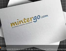 #3 for logo and letterhead design af mdselimmiah