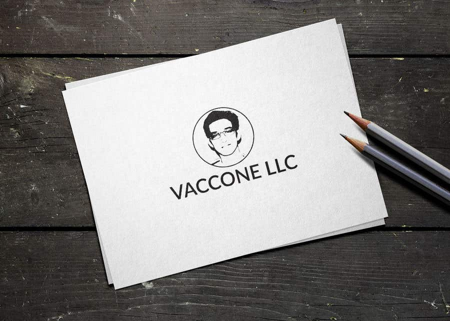 Contest Entry #121 for Build me a vector business logo and matching images