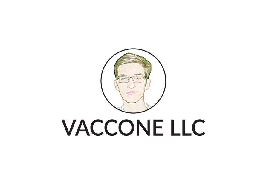 Contest Entry #124 for Build me a vector business logo and matching images