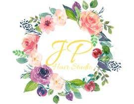 #72 для The salon is named Jessica Paige Hair Studio  - 13/05/2019 12:14 EDT от saeedfatima1323