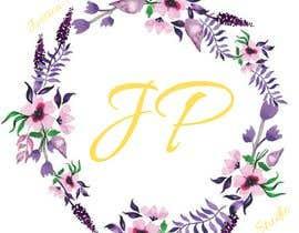 #77 для The salon is named Jessica Paige Hair Studio  - 13/05/2019 12:14 EDT от saeedfatima1323