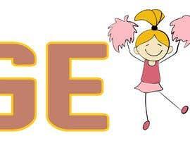 nº 17 pour Make me a Logo for a website related to Video Games! par albakry20014
