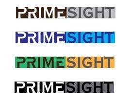 freelancersarif0 tarafından Create a nice logo in text or any other format için no 29