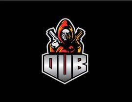 #25 for An Esport style logo af oliurrahman01