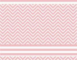 #2 for Simple Shape Pattern Design Similar to Image Posted af moshalawa