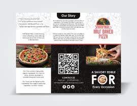 fhgraphix1 tarafından Trifold Brochure için no 55
