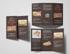 NoorjahanNadira tarafından Trifold Brochure için no 41