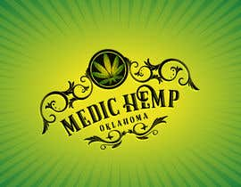 pgaak2 tarafından Cannabis Packaging için no 44