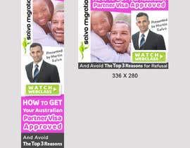 #22 для Create Google Display Network Banners от veranika2100