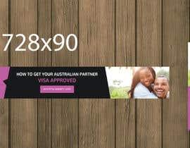 #7 для Create Google Display Network Banners от petersamajay