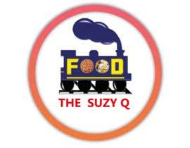 #110 for Logo for Diner and Food Truck by taniaroy0158