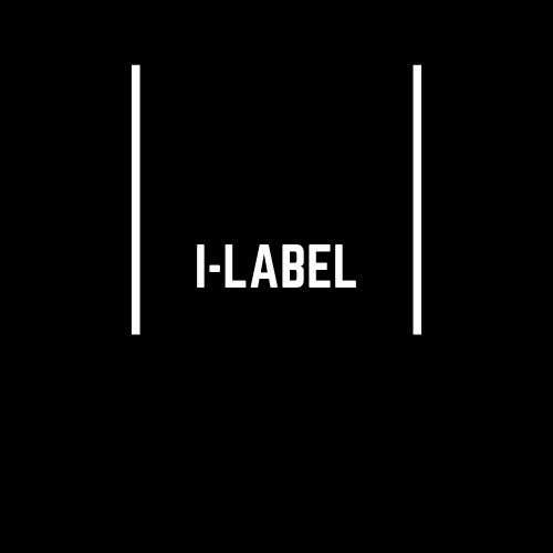 Конкурсная заявка №92 для Design a logo