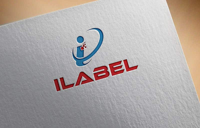Конкурсная заявка №28 для Design a logo