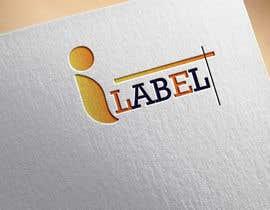 #50 для Design a logo от RafiaJannatul