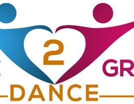 #30 cho CHANGE DANCE LOGO bởi rajsitaula