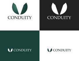 Nro 243 kilpailuun CONDUITY Business Development käyttäjältä charisagse