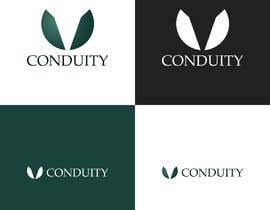 #243 для CONDUITY Business Development от charisagse