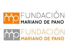 #16 para Logo fundacion de caracter social de alejacp28