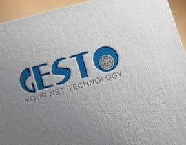 #32 for Logo design by shovo3827