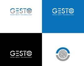 #180 for Logo design by CreativityforU