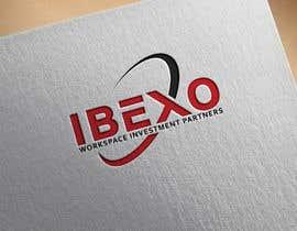 #567 cho Need a logo bởi sagor01716