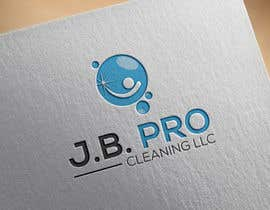 #6 for J.B Pro Cleaning LLC by Swatches