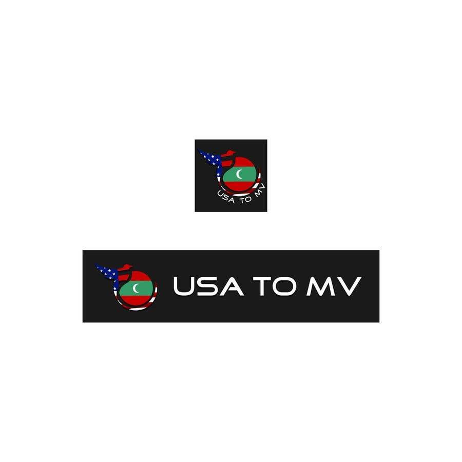 Bài tham dự cuộc thi #8 cho Logo for website