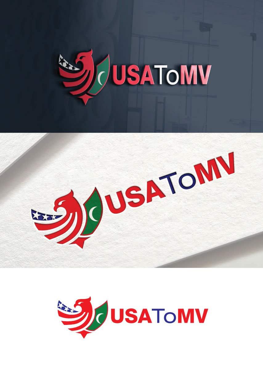 Bài tham dự cuộc thi #13 cho Logo for website