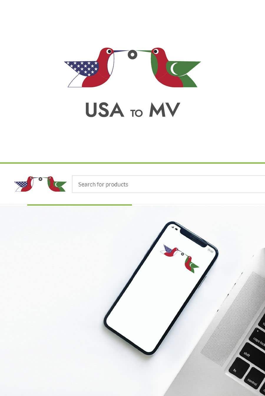 Bài tham dự cuộc thi #35 cho Logo for website