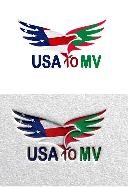Bài tham dự cuộc thi #27 cho Logo for website