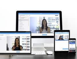 #6 for Digital packaging design for downloadable product af htmlsafayet