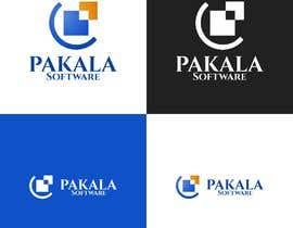 Nro 61 kilpailuun We need good logo design for our brand käyttäjältä charisagse