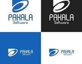 Nro 69 kilpailuun We need good logo design for our brand käyttäjältä charisagse