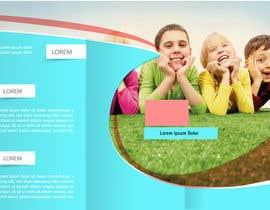 #4 for Brochure templates af Pixeladss