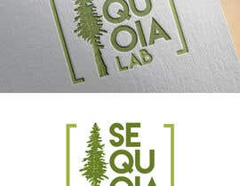#252 for LOGO design - Sequoia Lab by wildanburhan