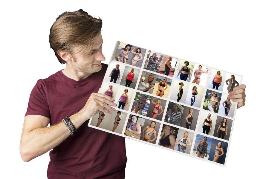Proposition n°20 du concours Photoshop job - 15/05/2019 11:04 EDT