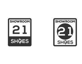 #49 untuk Create a logo for our new showroom oleh subirray