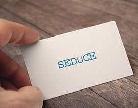 #303 для Logo Design - SEDUCE от naimmonsi12
