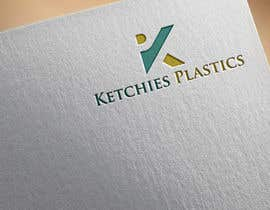 #115 for Logo Design for Plastics Manufacturing Company by pathdesign20192