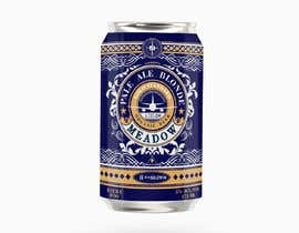 #55 для Beer and crest design for airline company от aisyahart86