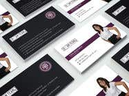 Bài tham dự #43 về Graphic Design cho cuộc thi Business Cards for our Team