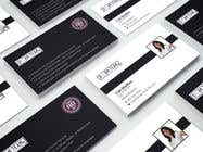 Bài tham dự #73 về Graphic Design cho cuộc thi Business Cards for our Team
